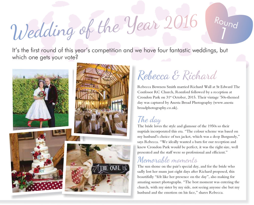 2016 May June Wedding of the Year.jpg