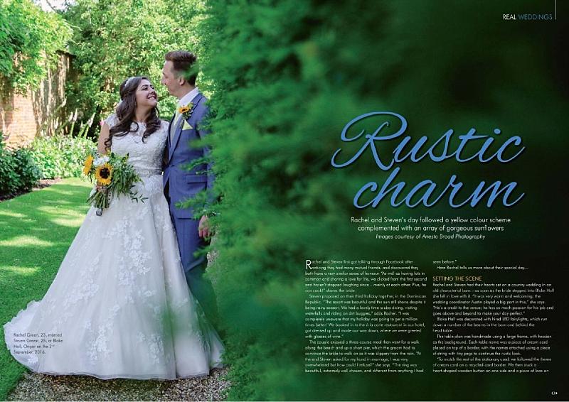 "<div align=""center""><a href=""http://www.anessex.wedding"" target=""_blank"" title=""Featured in An Essex Wedding magazine""><img border=""0"" src=""http://www.county.wedding/image_upload/web_logos/FI_250_AEW.jpg"" /></a></div>"