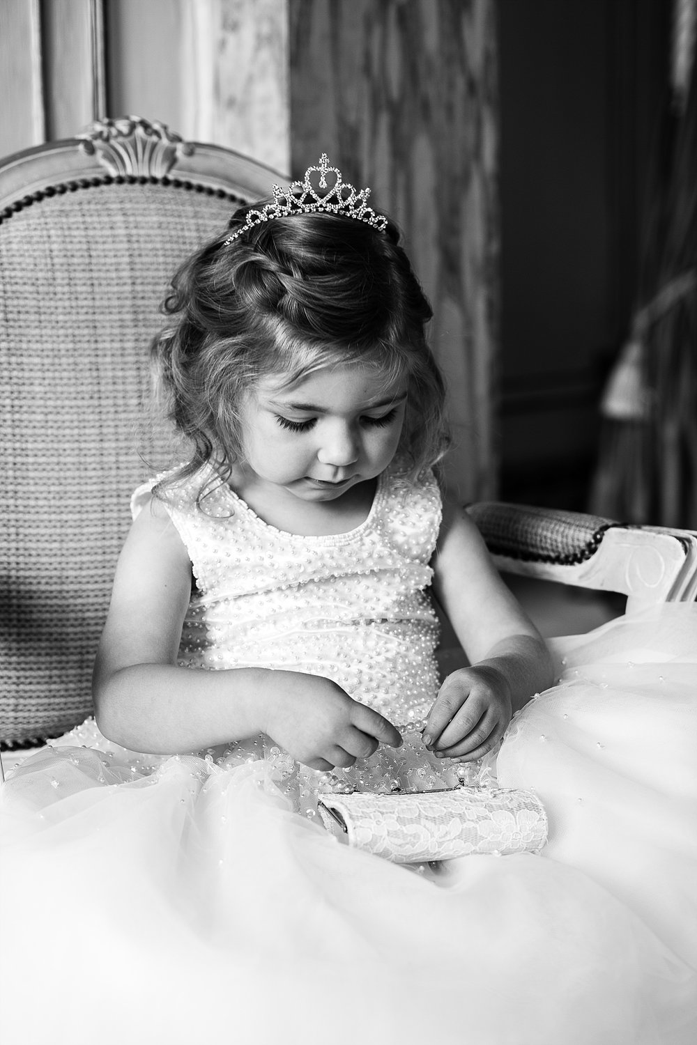 Gosfield_Hall_Essex_Wedding_Photographer_0025.jpg
