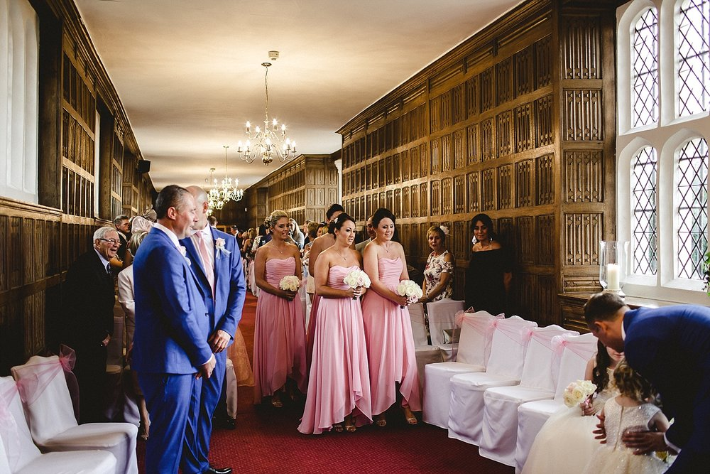 Gosfield_Hall_Essex_Wedding_Photographer_0038.jpg