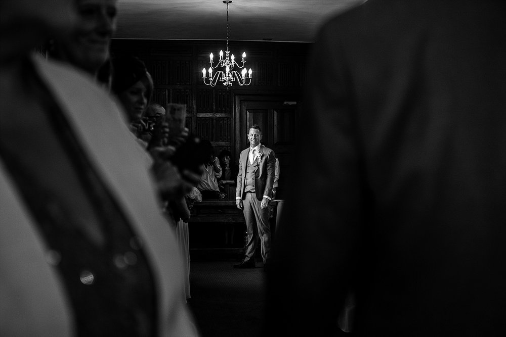 Gosfield_Hall_Essex_Wedding_Photographer_0040.jpg