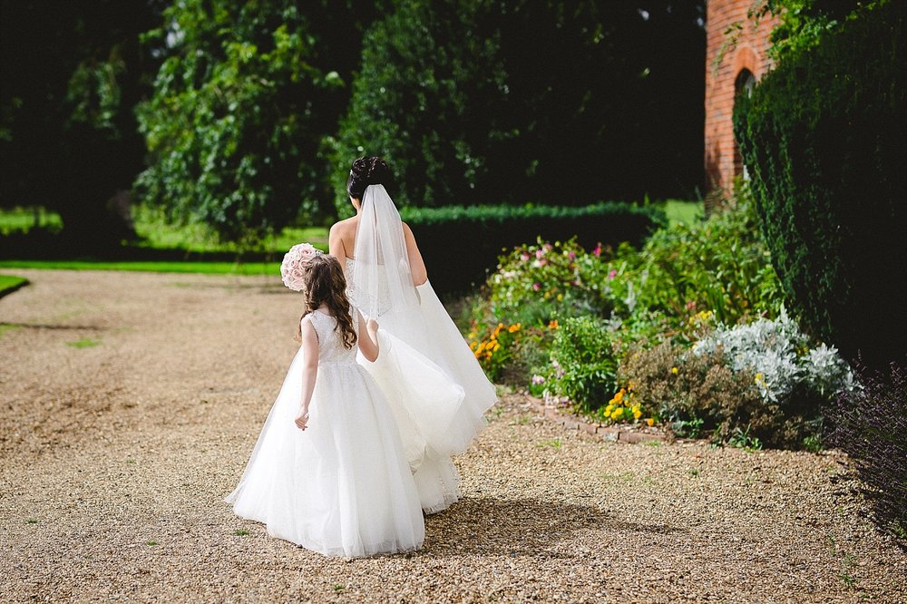 Gosfield_Hall_Essex_Wedding_Photographer_0059.jpg