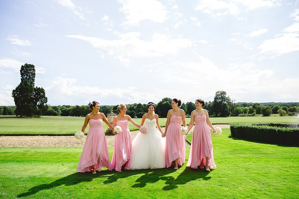 Gosfield_Hall_Essex_Wedding_Photographer_0068.jpg