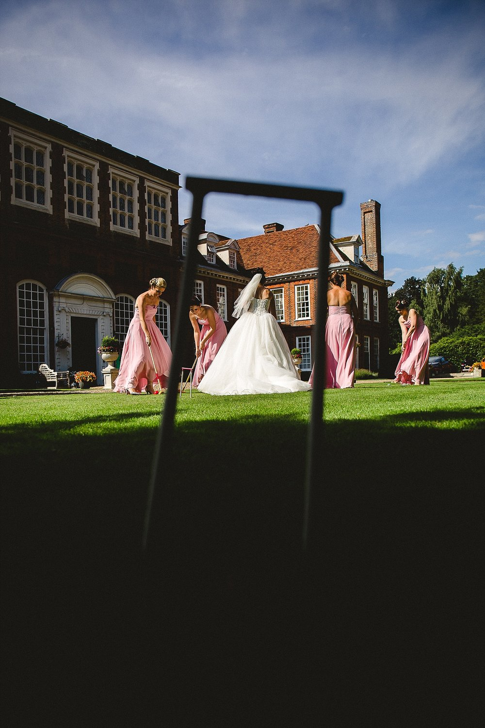 Gosfield_Hall_Essex_Wedding_Photographer_0070.jpg