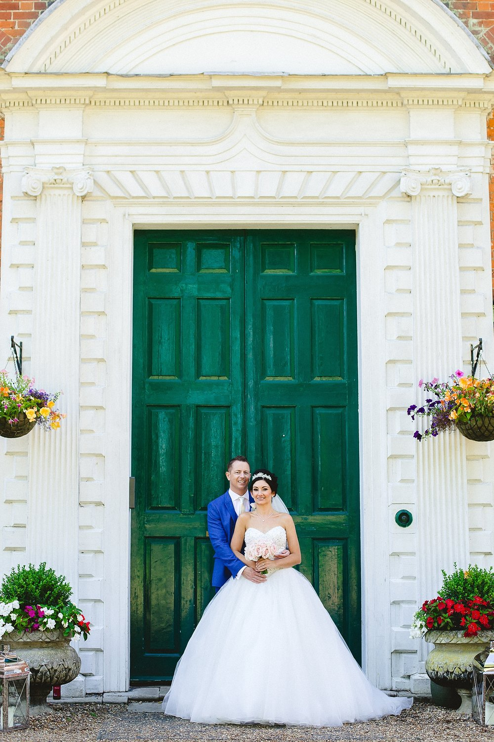 Gosfield_Hall_Essex_Wedding_Photographer_0072.jpg