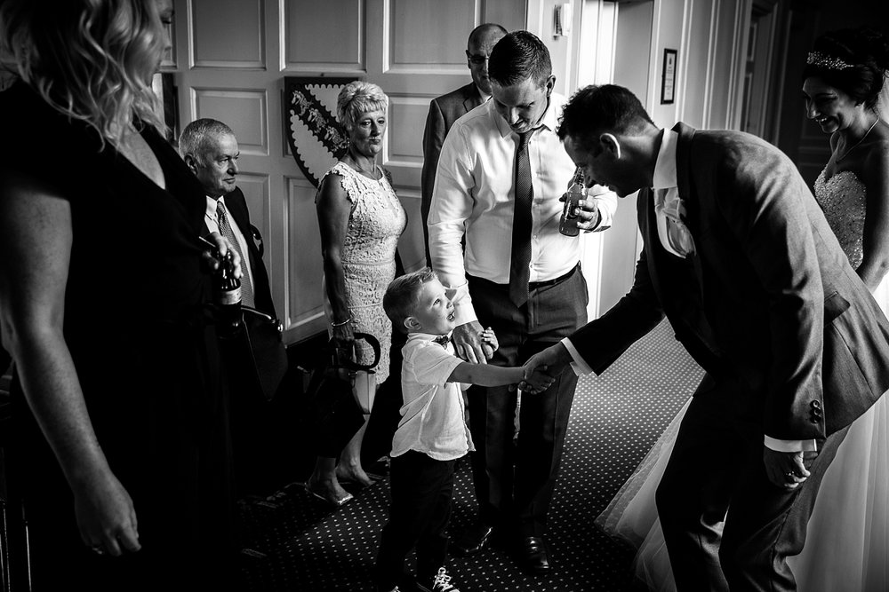 Gosfield_Hall_Essex_Wedding_Photographer_0088.jpg