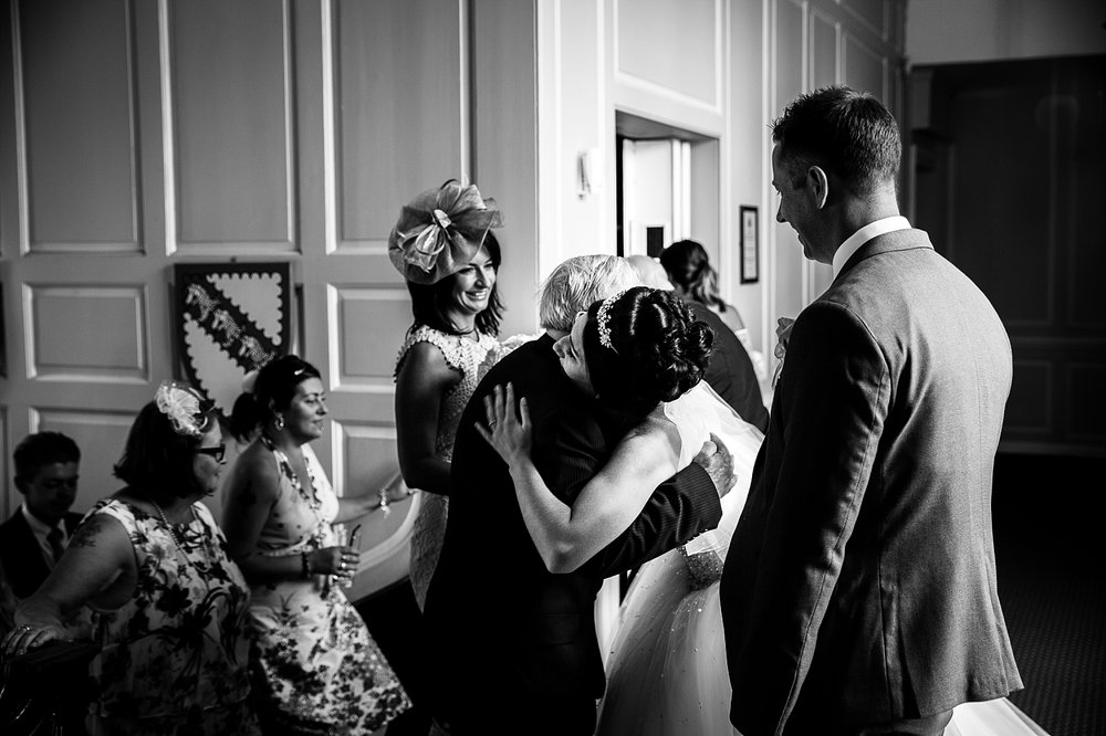 Gosfield_Hall_Essex_Wedding_Photographer_0089.jpg