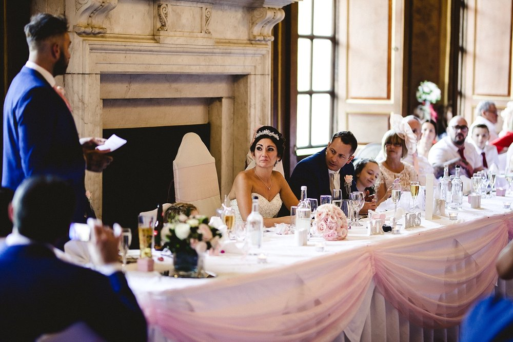 Gosfield_Hall_Essex_Wedding_Photographer_0098.jpg