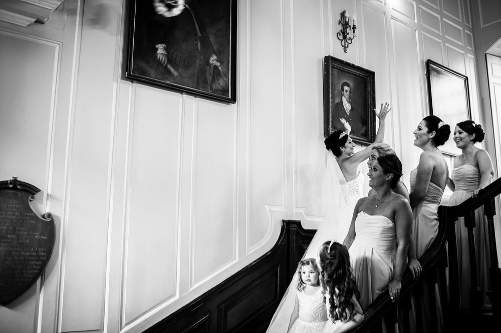 Gosfield_Hall_Essex_Wedding_Photographer_0106.jpg