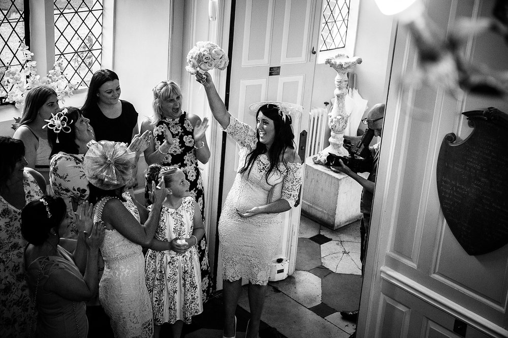 Gosfield_Hall_Essex_Wedding_Photographer_0107.jpg