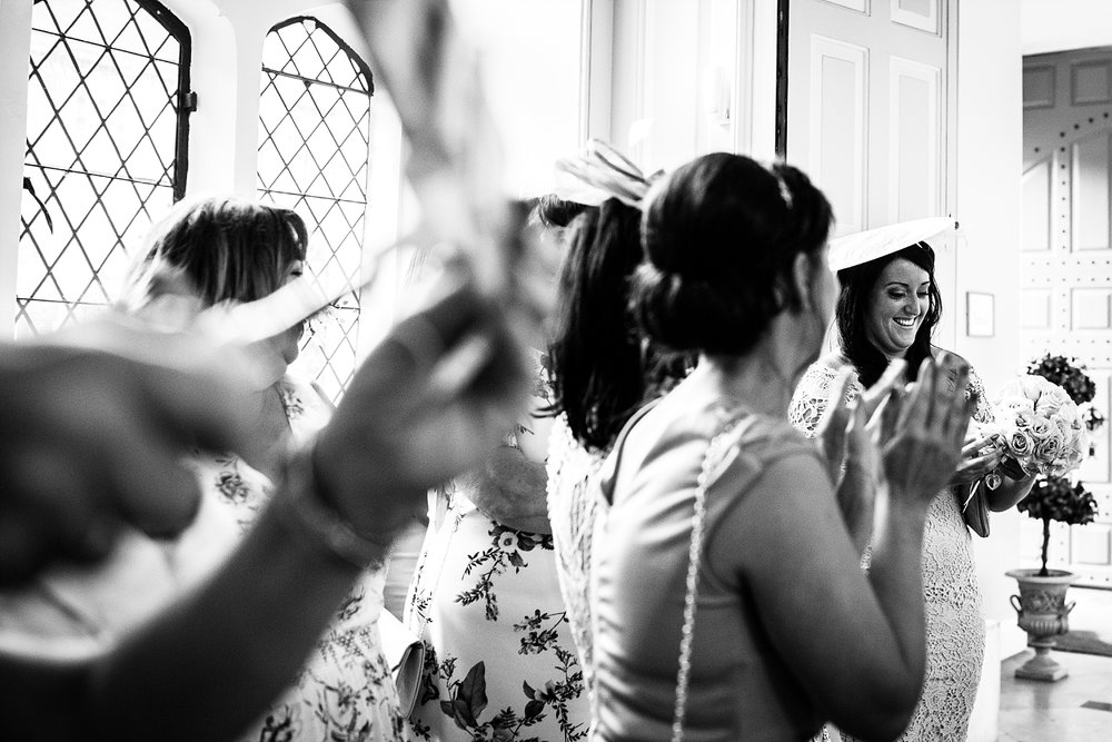 Gosfield_Hall_Essex_Wedding_Photographer_0108.jpg