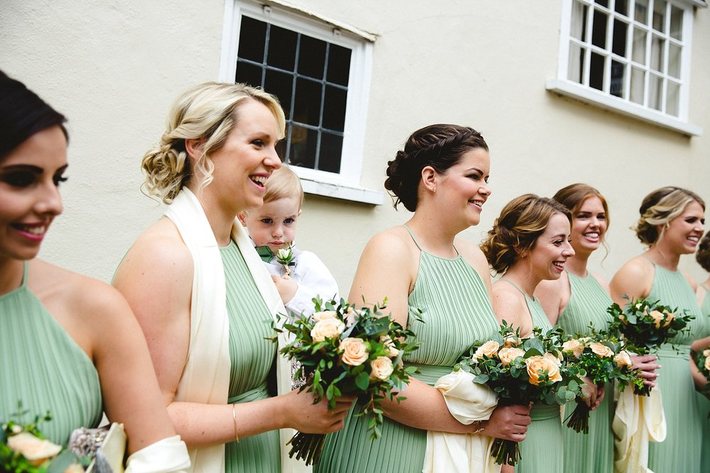 Houchins-Wedding-Photographer_0036.jpg