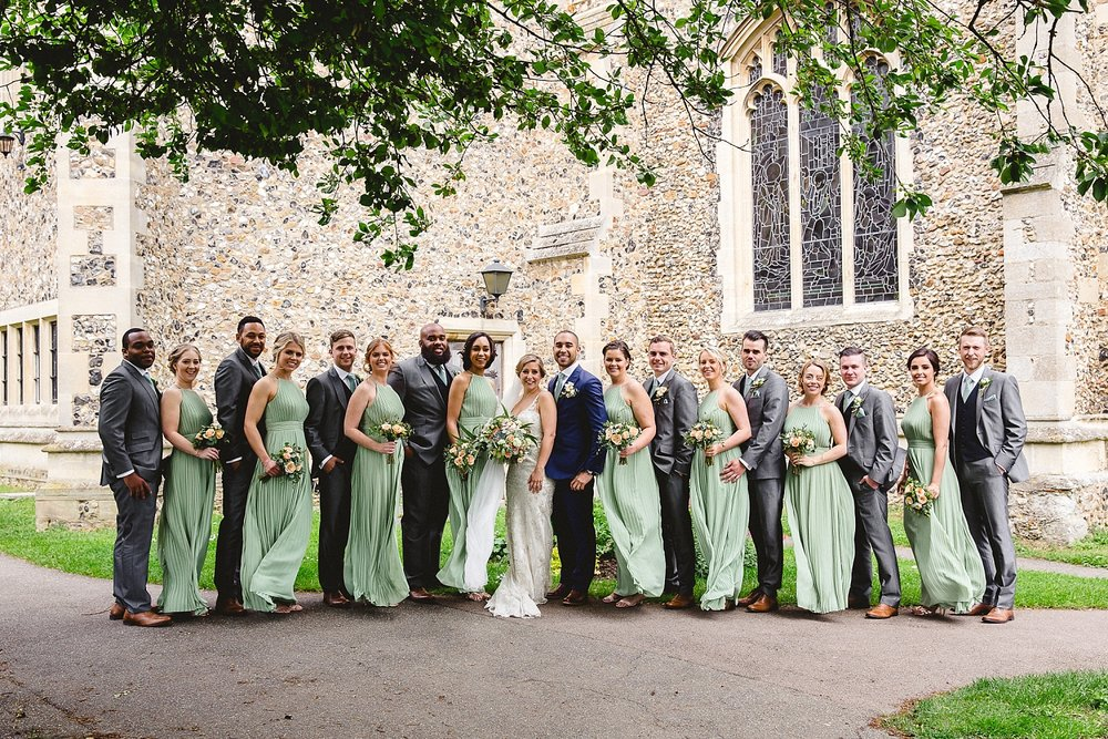Houchins-Wedding-Photographer_0087.jpg