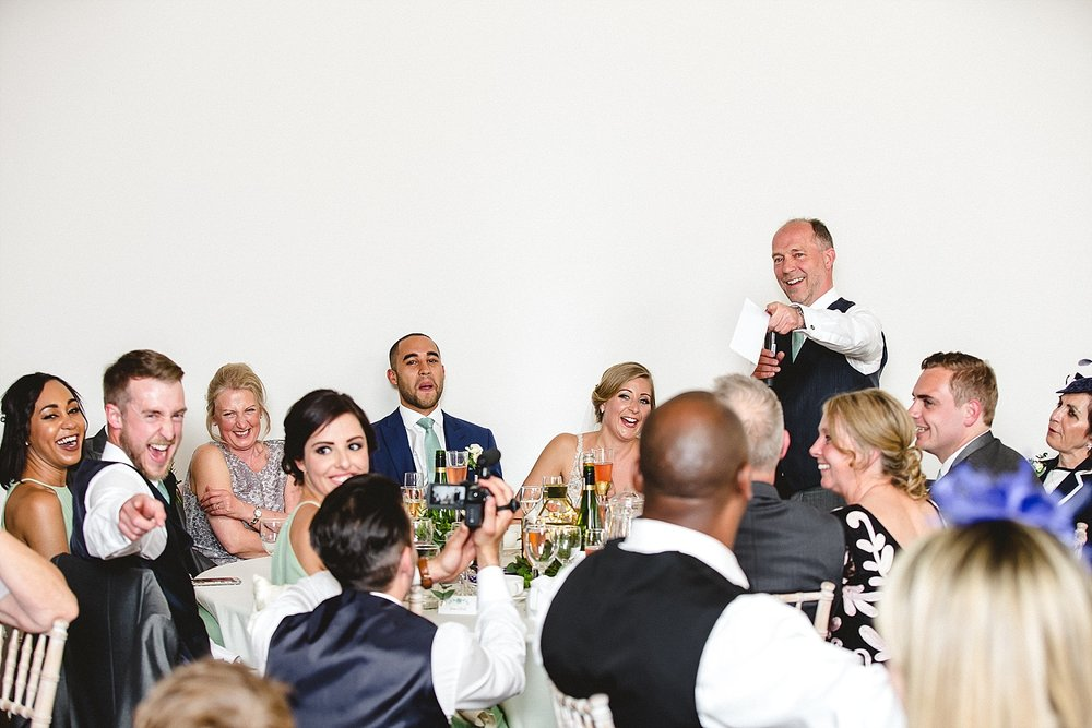 Houchins-Wedding-Photographer_0010-1.jpg