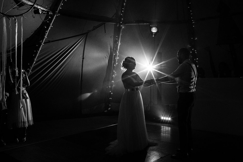 North-Hill-Farm-Wedding-Photographer_0152.jpg