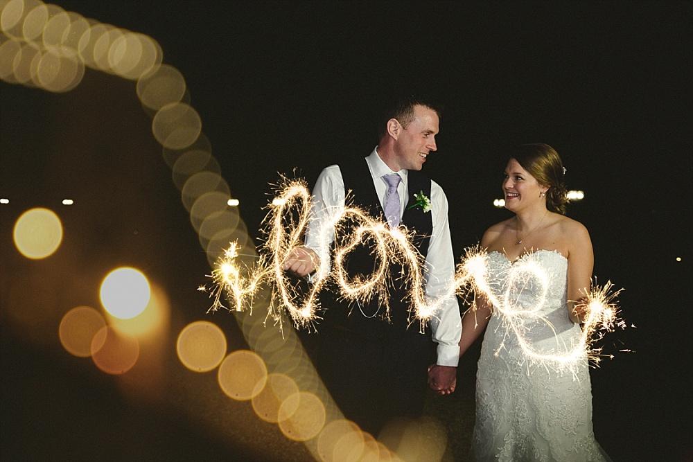 Swynford Manor Wedding Photographer-4_edited-3.jpg