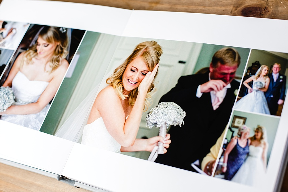 Wedding-Albums-By-Anesta-Broad-Photography-16.jpg