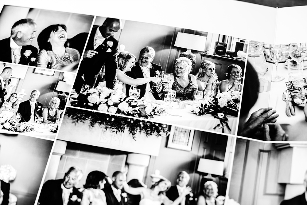 Wedding-Albums-By-Anesta-Broad-Photography-17.jpg