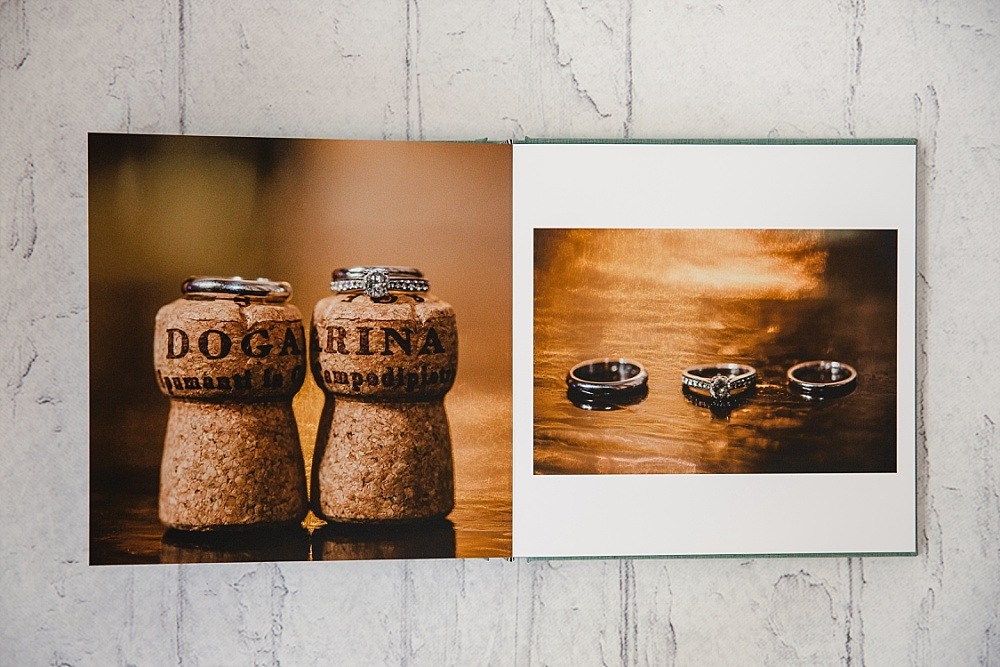 Wedding-Albums-By-Anesta-Broad-Photography-20.jpg