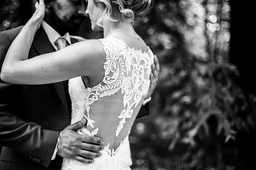 Gilwell_Park_Wedding_Photographer-6.jpg