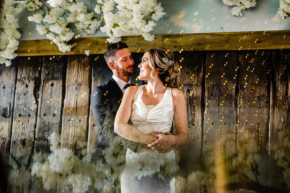 Owen House Barn Wedding Venue Photographer