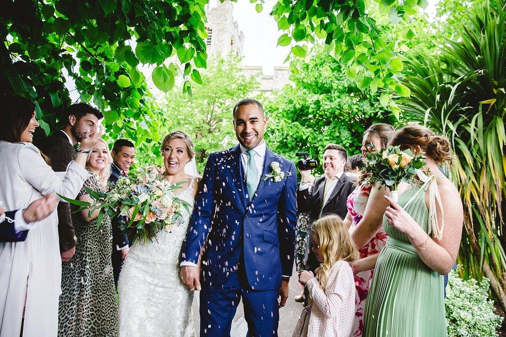 Houchins-Wedding-Photographer_0081.jpg