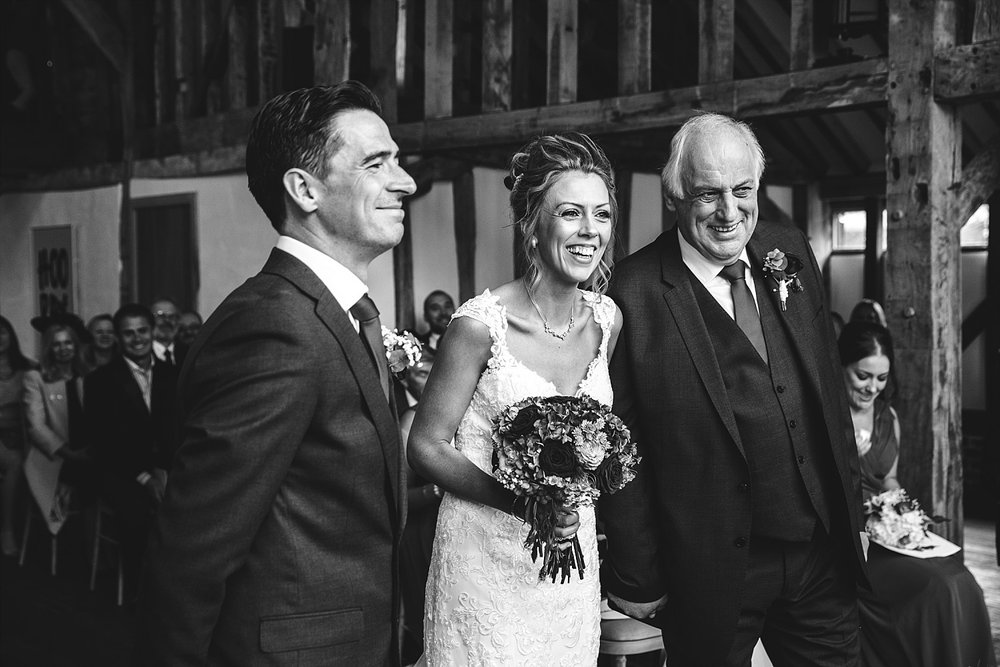 Blake-Hall-Wedding-Essex_0029.jpg