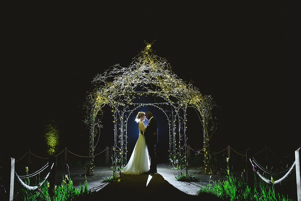 Gaynes Park Wedding Photographer-8.jpg