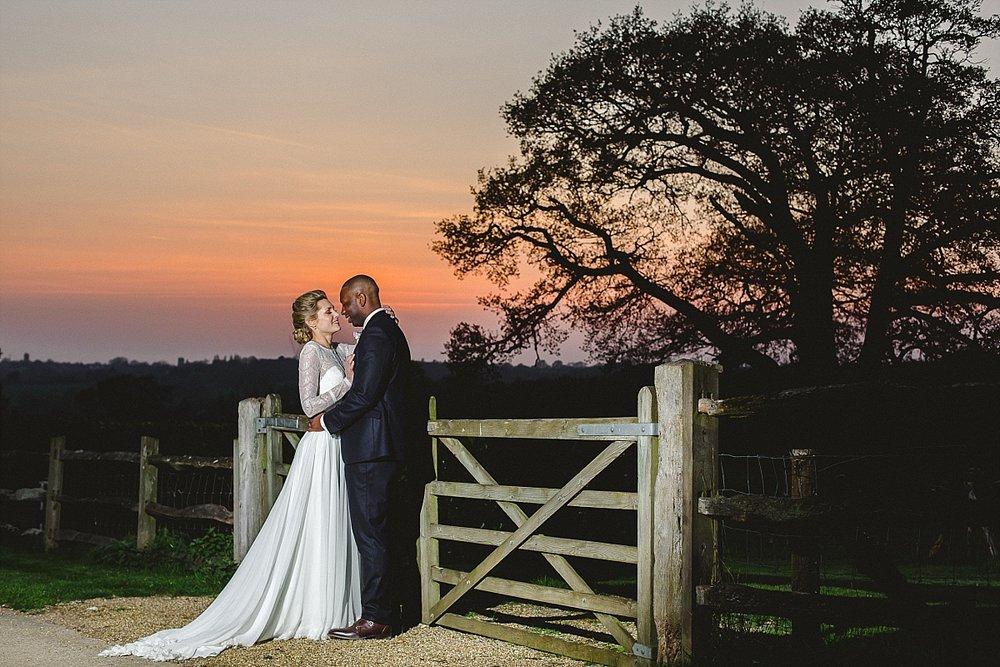 Gaynes Park Wedding Photographer-39.jpg