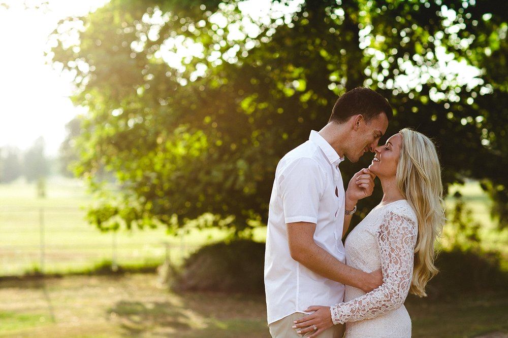 Gosfield Hall Essex Wedding Photographer