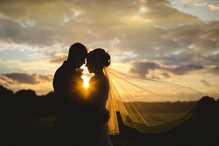 Newland-Hall-Wedding-Photographer-1-1.jpg