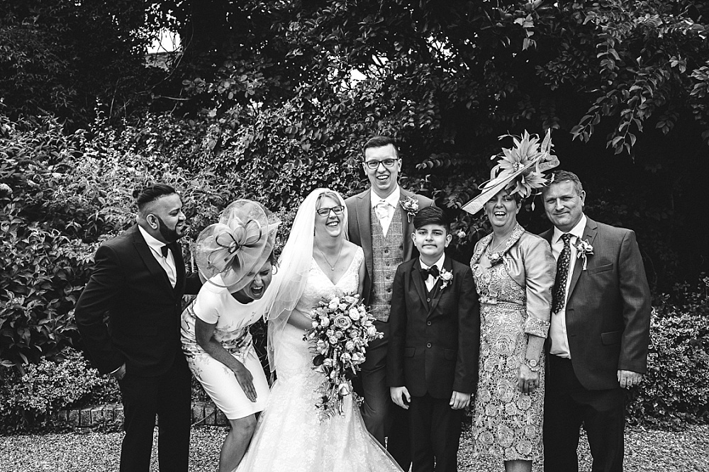 Reid_Rooms_Wedding_Photographer_4.jpg