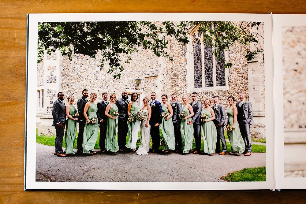 Wedding-Albums-By-Anesta-Broad-Photography-28.jpg