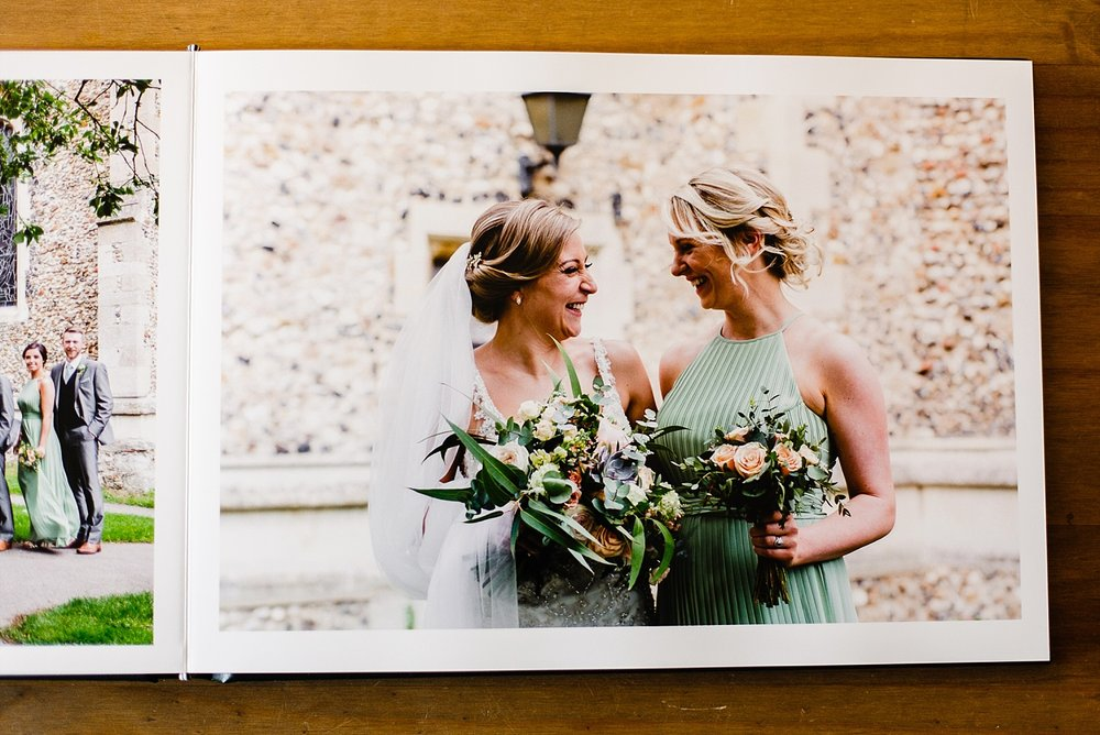 Wedding-Albums-By-Anesta-Broad-Photography-29.jpg