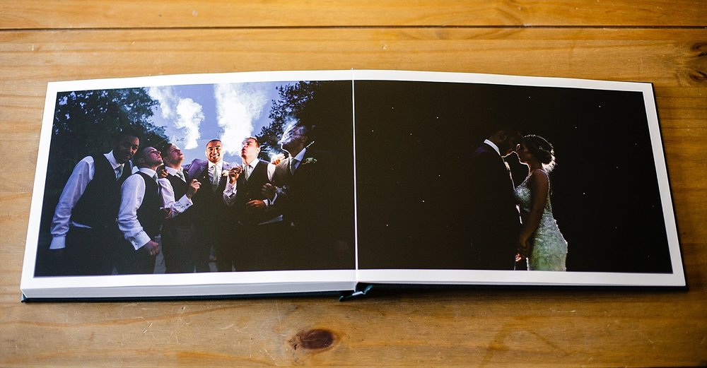 Wedding-Albums-By-Anesta-Broad-Photography-31.jpg