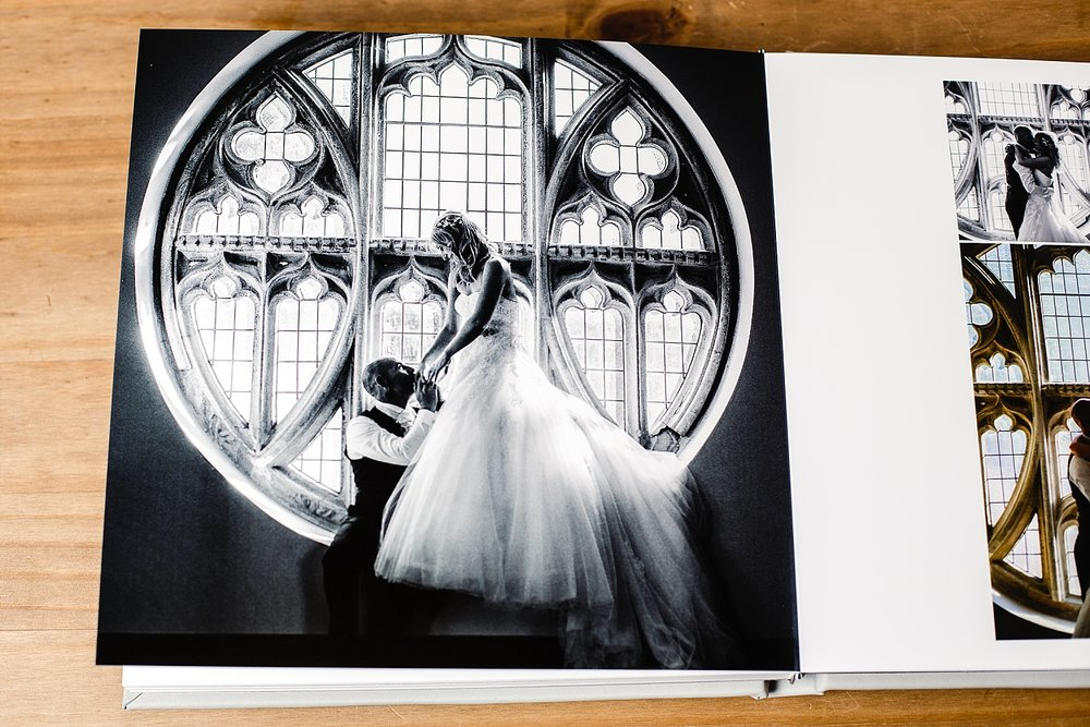 Wedding-Albums-By-Anesta-Broad-Photography-24.jpg