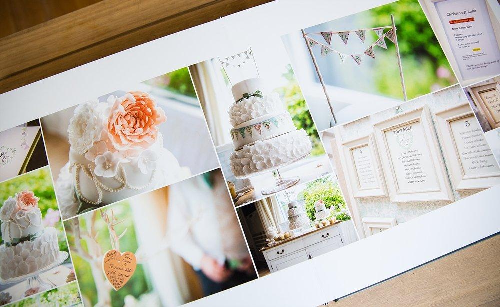 Digital Wedding Album-7.jpg