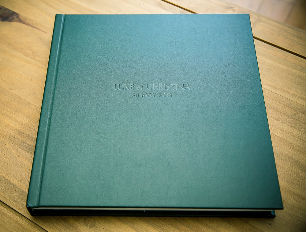 Wedding-Album-by-Anesta-Broad-Photography-4.jpg