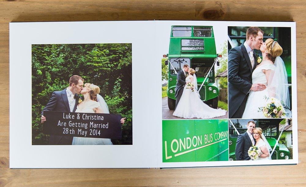 Digital Wedding Album-2.jpg