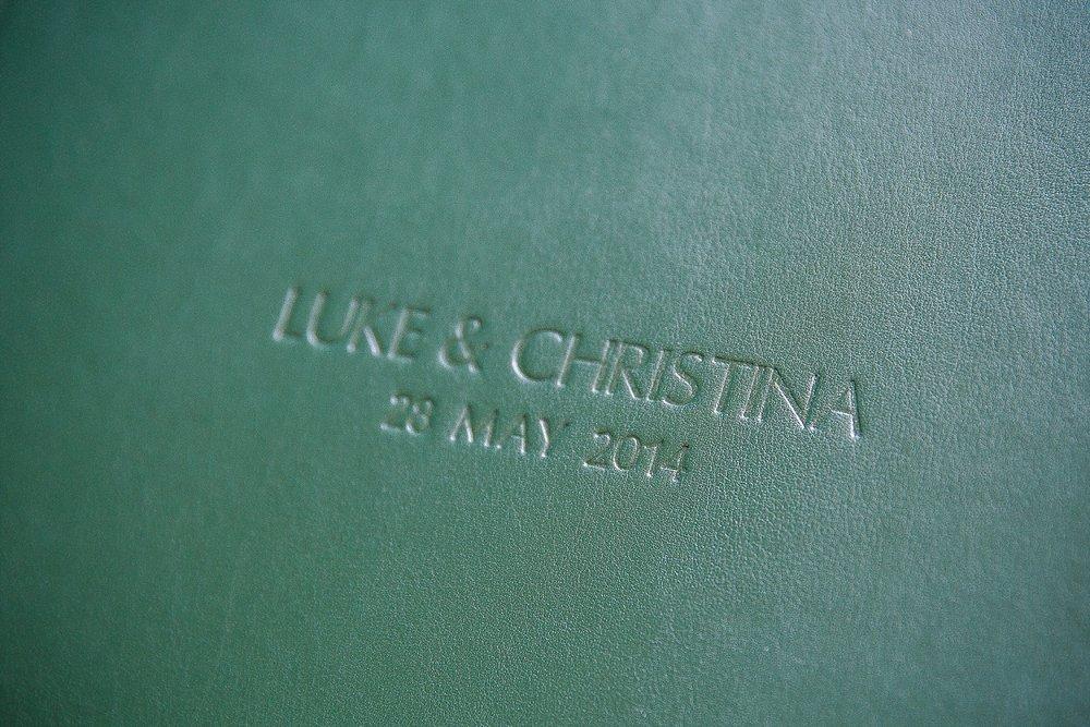 Wedding-Album-by-Anesta-Broad-Photography-5.jpg