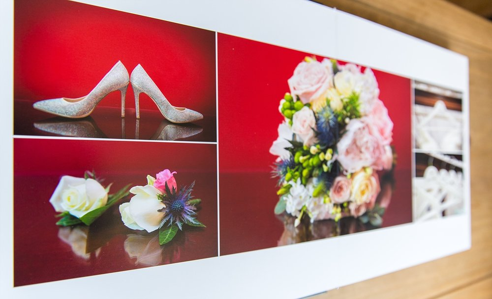 Digital Wedding Album-5.jpg