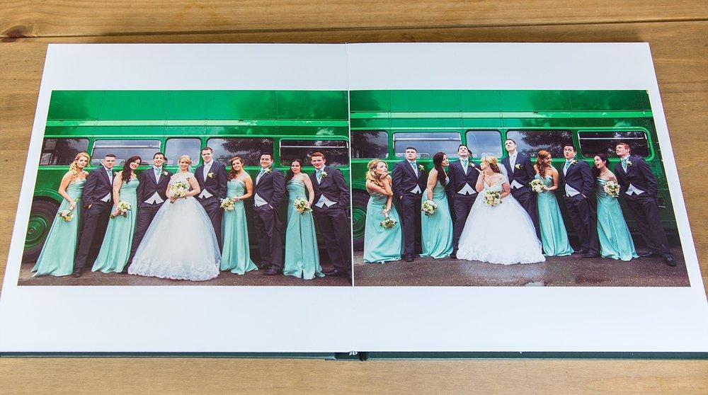 Digital Wedding Album-6.jpg
