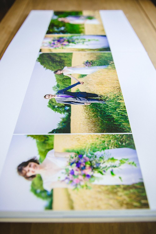 Wedding-Album-by-Anesta-Broad-Photography-1.jpg