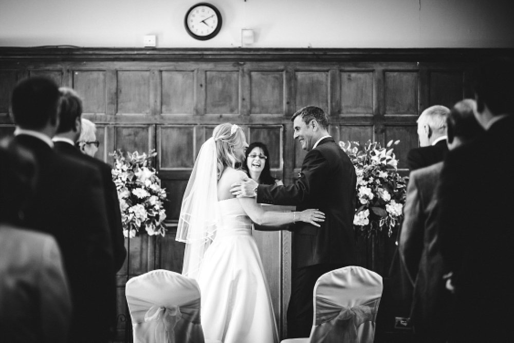 Langtons-House-Essex-Wedding-Photographer_0022.jpg