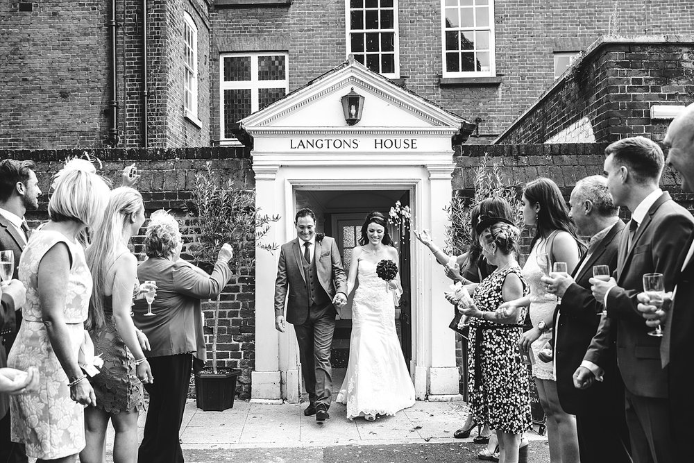 Langtons-House-Essex-Wedding-Photographer_0084.jpg