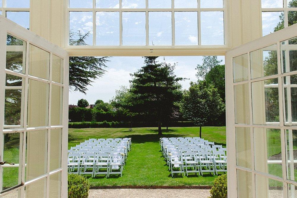 Langtons-House-Essex-Wedding-Photographer_0005.jpg