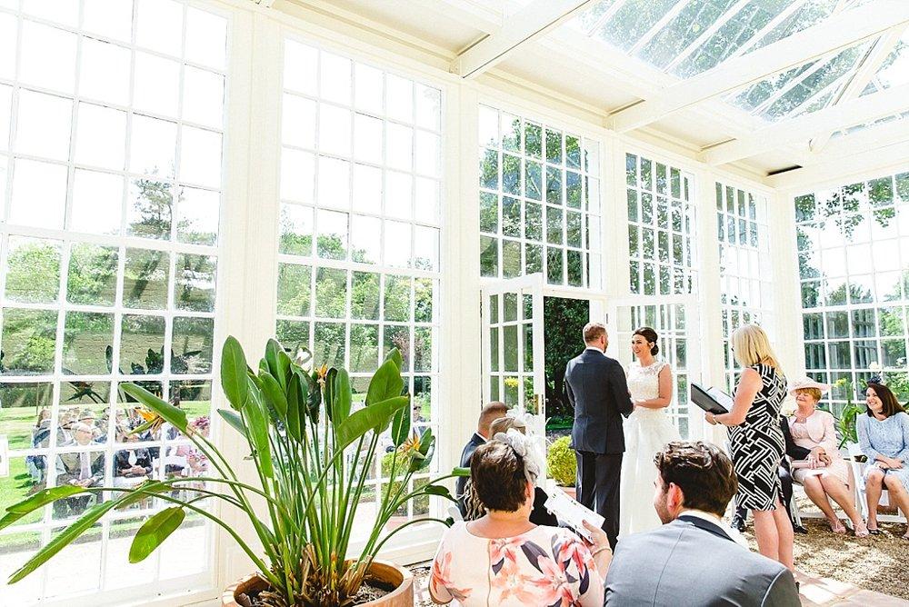 Langtons-House-Essex-Wedding-Photographer_0027.jpg