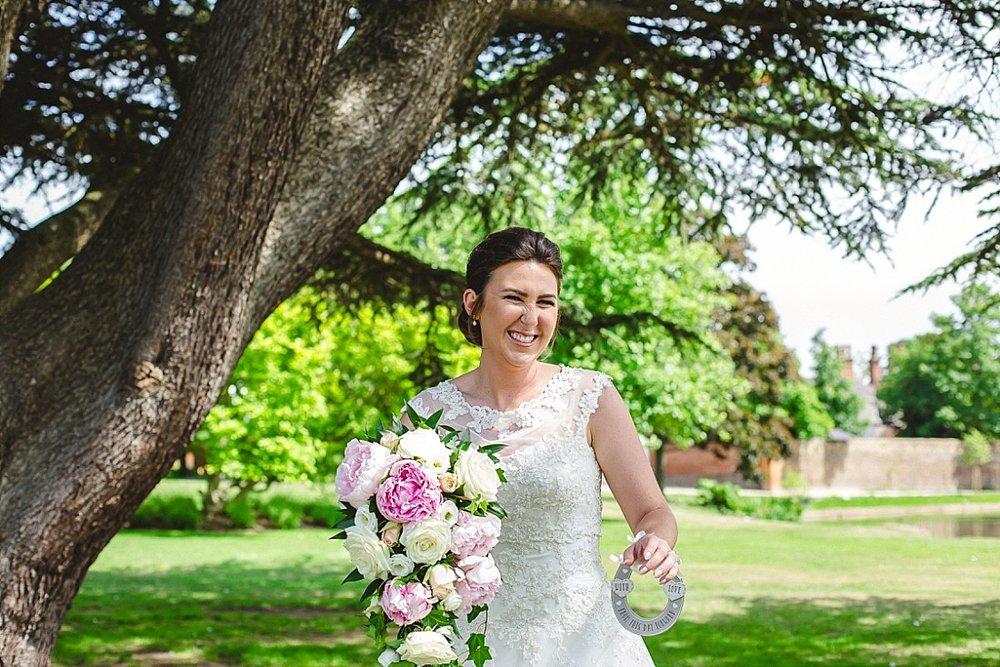 Langtons-House-Essex-Wedding-Photographer_0036.jpg
