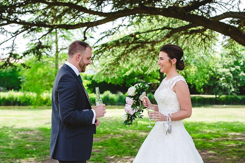 Langtons-House-Essex-Wedding-Photographer_0039.jpg