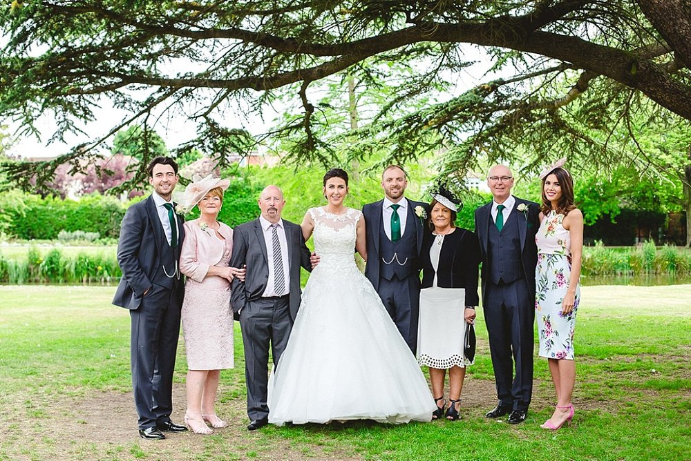 Langtons-House-Essex-Wedding-Photographer_0049.jpg
